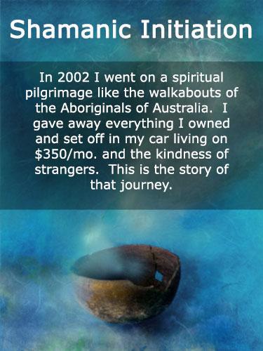 Home | Kelle Sparta, The Spirit Doctor , Transformational Shaman