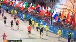 Boston-Marathon-bombing-screenshot