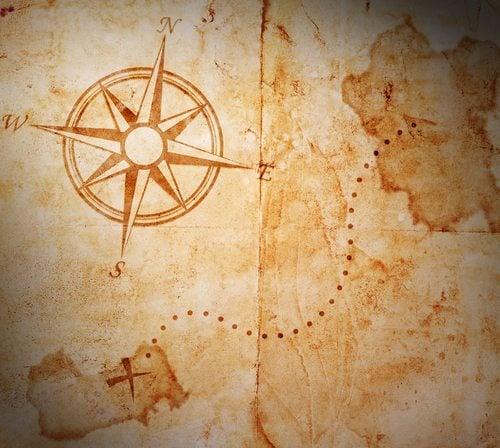 How I Became A Shaman – A Spiritual Journey – Part 1